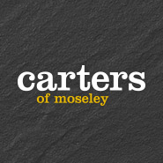gritt carters of moseley thumb